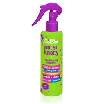 Rock The Locks - Green Apple Conditioning Detangler