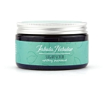 Fabula Nebulae - Uplifting Peppermint Body Scrub 4oz