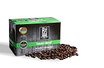 Rooted Grounds Coffee Co. Single Cup 12pk - Decaf