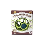 Begin Again Toys Sensory Ball