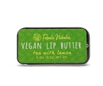 Fabula Nebulae Vegan Lip Butter Tray