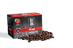 Rooted Grounds Coffee Co. Single Cup 12pk - RG Bold