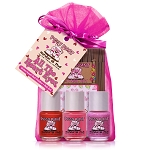 Piggy Paint All the Heart Eyes Gift Set