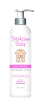Bathtime Baby Butter Moisturizing Lotion 8.5 oz.
