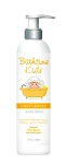 Bathtime Kids Lucky Ducky Hand Wash 8.5 oz.