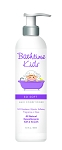 Bathtime Kids So Soft Hair Conditioner 8.5 oz.