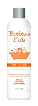 Bathtime Kids Top to Toe Body Wash 8.5 oz.