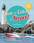 McSea Books - How to Catch a Keeper!