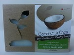 Eco Sprout Soothing Body Soap Coconut & Shea
