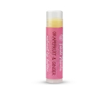 Fabula Nebulae Lip Balm Grapefruit & Ginger