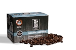 Rooted Grounds Coffee Co. Single Cup 12pk - Executive Colombian
