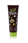 Hip Peas Conditioner - 8 oz tube
