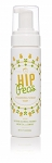 Hip Peas Foaming Baby Wash