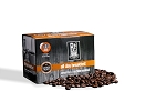 Rooted Grounds Coffee Co. Single Cup 12pk - All Day Breakfast