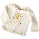 Sckoon Organic Cotton Clearance Items - $2.00 each!