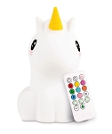 LumieWorld - LumiPets - Unicorn