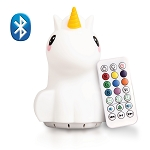 LumieWorld - LumiPets - Bluetooth - Unicorn