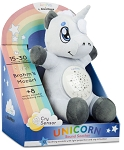 LumieWorld - Sound Soother - Unicorn