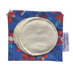 AppleCheeks Makeup Pad 4pk
