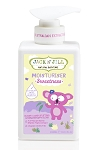 Jack N' Jill Kids Sweetness Moisturiser, Natural Bath Time