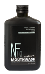 The Natural Family Company Natural Mouthwash