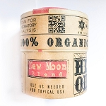 The Medicine Farm - New Moon Blend Salve