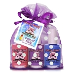Piggy Paint Gift Sets