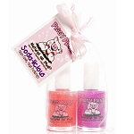 Piggy Paint MINI Gift Set