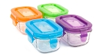 Wean Green Wean Tubs Single