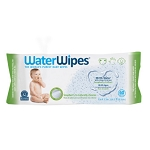 WaterWipes with Soapberry - 60ct