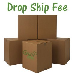 Drop Ship/Low Order $ Fee