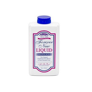 Forever New Original Scent Liquid Detergent 32oz.