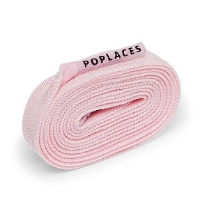 popband poplaces - Baby Pink